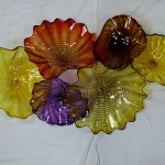 commerical-hand-blown-glass