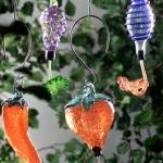 garden-glass-design