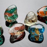 glass-custom-pieces