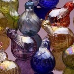 hand-blown-glass
