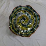 home-decor-blown-glass