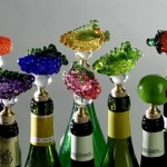home-decor-hand-blown-glass