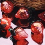 interior-design-glass-red-strawberries